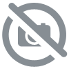carburateur-honda-gx160-GX140-16100zh8w61